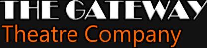 The Gateway Theatre Company